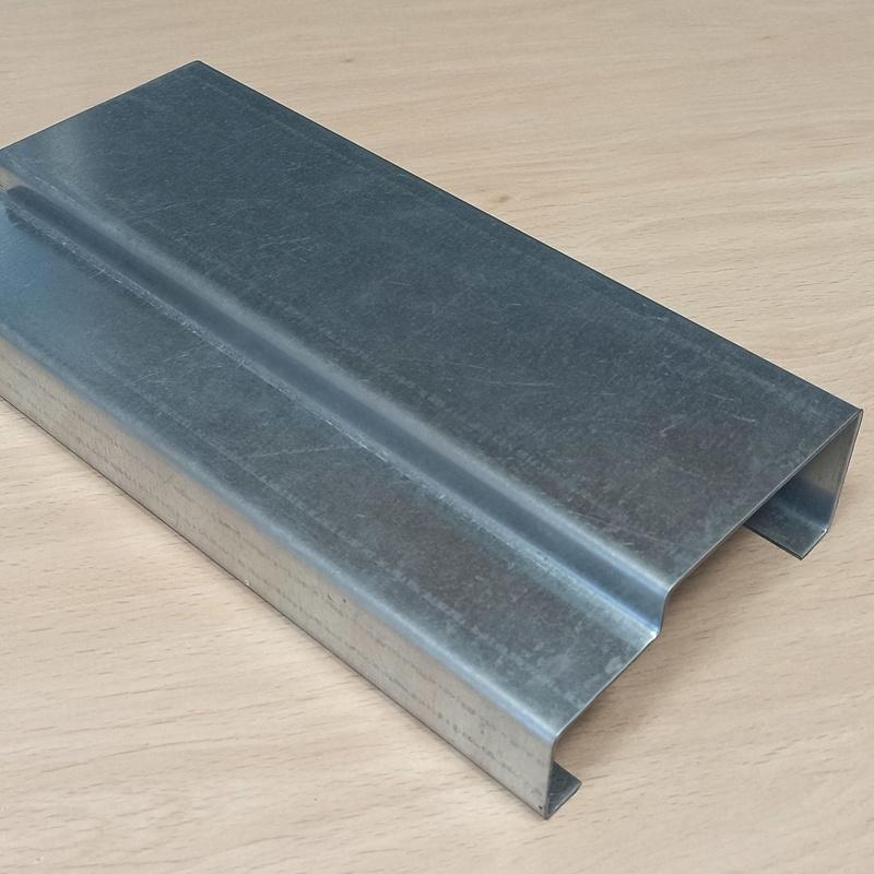 Corte y plegado de chapa: Productos y servicios de Técnicas del Metal Joal