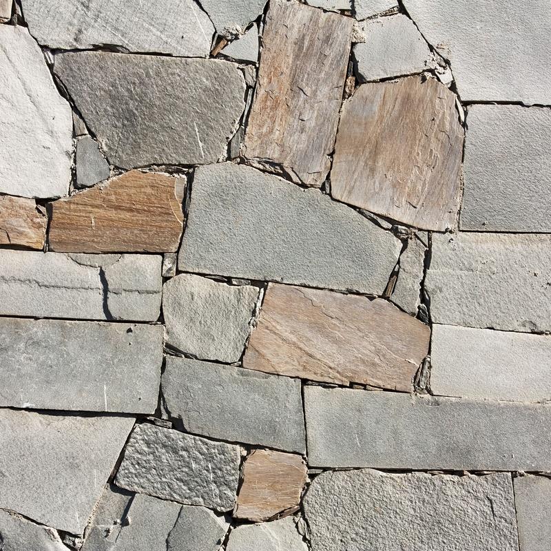 Piedras Naturales: Catálogo de Alegre Materiales para la Construcción