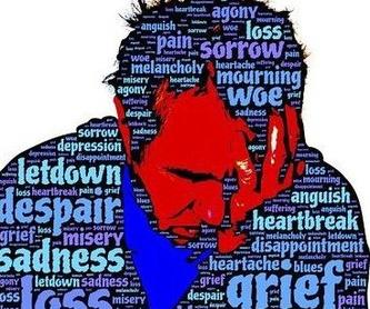 Tratamiento depresión: Terapias y servicios de Grupo de Psicología Médica y Psicosomática
