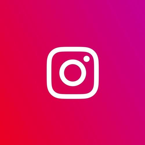 Síguenos en Instagram: www.instagram.com/ascastilla