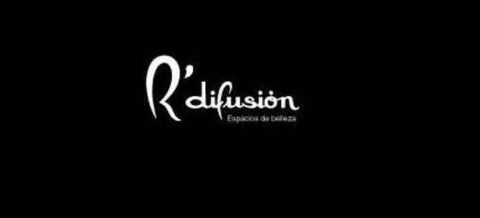 Peluquería: Catálogo de R'Difusión Peluqueros