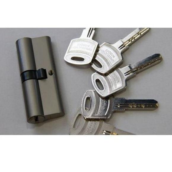 Amaestramiento: Servicios de Apertura de puerta 49 Euros - Cerrajeros El Carbayu