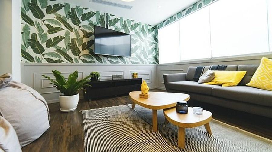 ¿Por qué elegir suelo radiante para calentar tu casa?