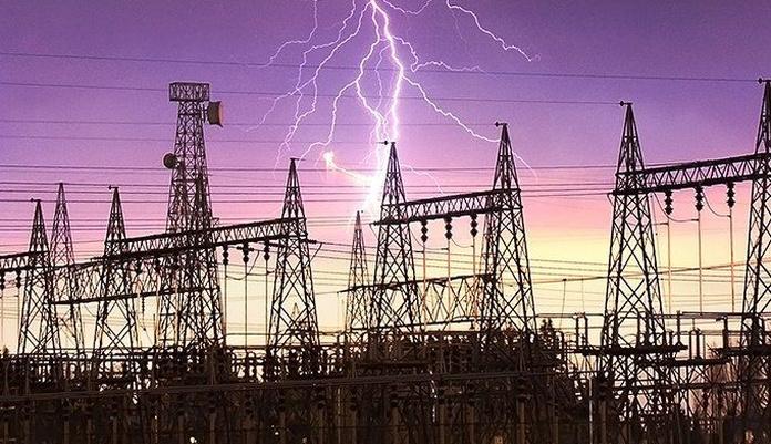 Compañías eléctricas: Soluciones de INGESCO