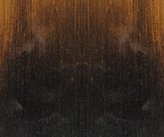 Hierro patinado Bronce: Catálogo de Casa Nativa