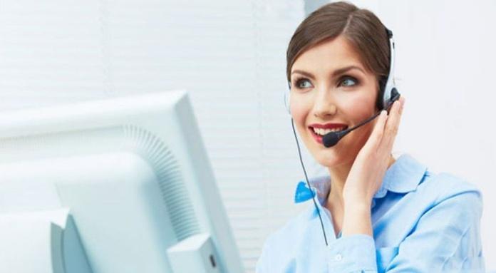 Inteligencia en las comunicaciones: Servicios de Phone Solution