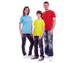 Camisetas personalizadas para ser el más original