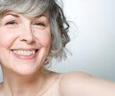 Menopausia y pérdida de audición