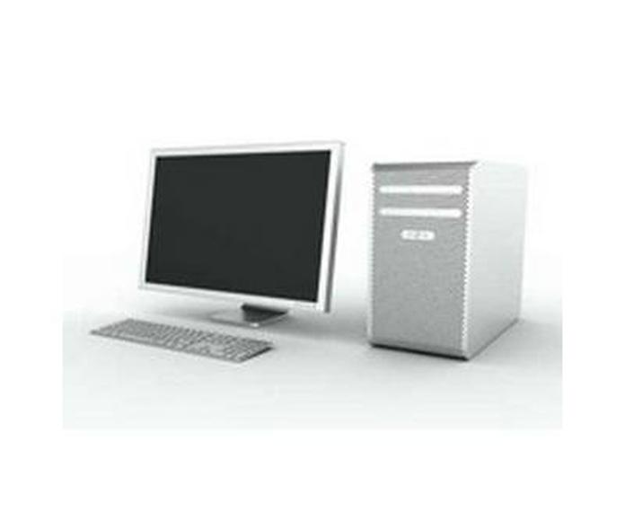 Venta de componentes informáticos: Productos y Servicios de Photoinstant