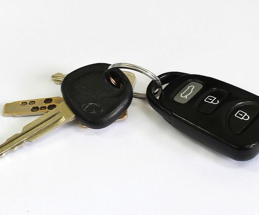 Hacer un duplicado de llave de coche en Madrid es una tarea sencilla