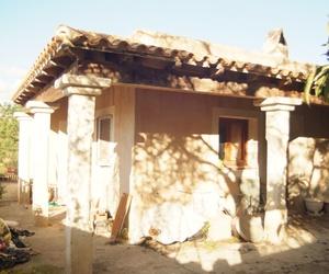 Reforma de casas en venta