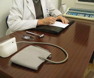 Certificados médicos en Portugalete