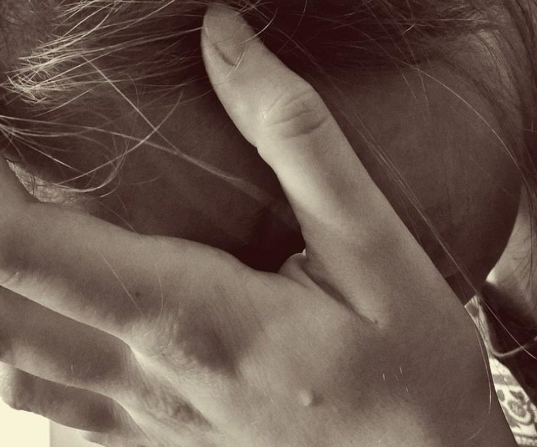 Cómo identificar la violencia de género