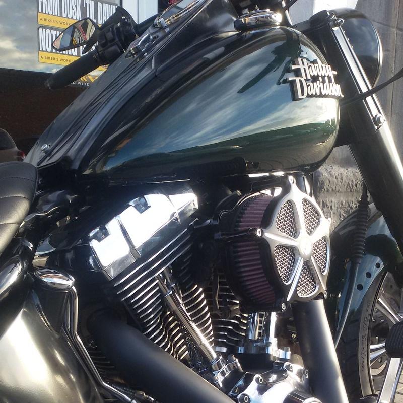 customizar harley, transformacion motos custom,personalizar motos, luxury, motores harley