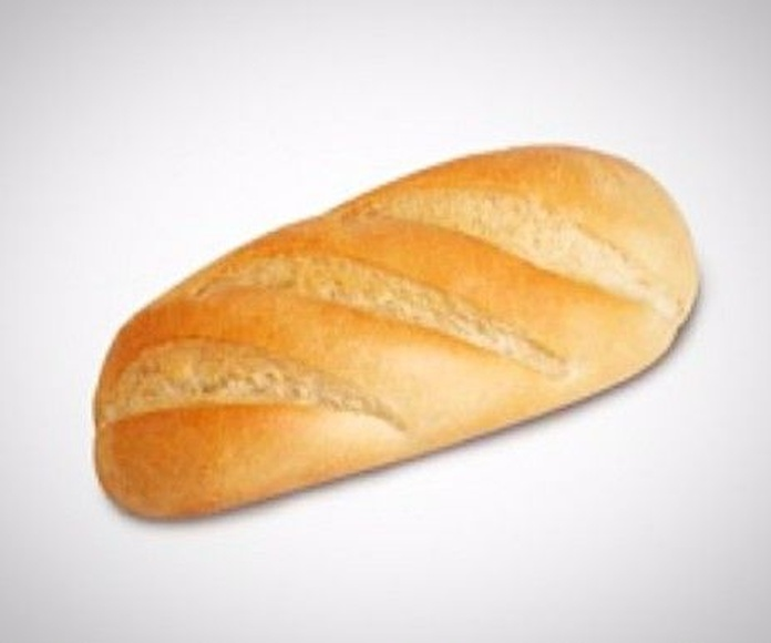 Pan de leche 50 gr ... 0,35 €