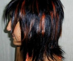 Últimas tendencias en corte y color