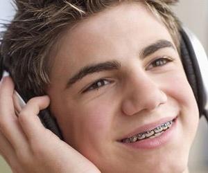 ¿Cuál es la edad más recomendable para comenzar una ortodoncia?