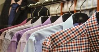 ¿Conoces los orígenes de la lavandería industrial?