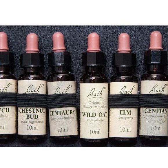 Homeopatía: Productos y servicios de Farmàcia Ortopédia Roca Albero