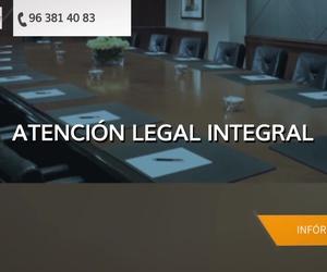 Abogados civil en Valencia | Abogados Bru & Soler