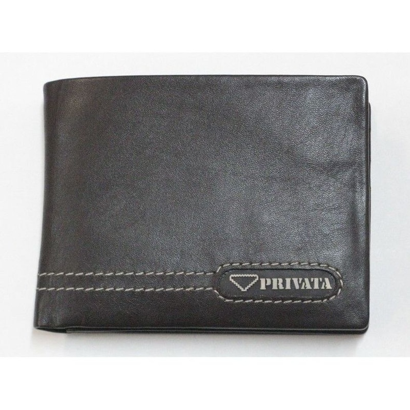 Cartera Privata: Productos de Zapatería Ideal