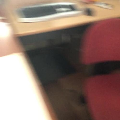 Ebanisteria, nuestro taller, muebles a medida, Vigo