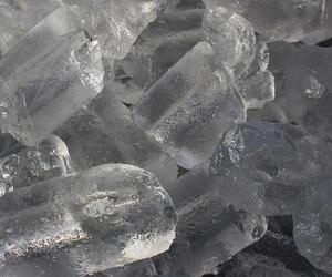 Especialistas en fabricas de hielo