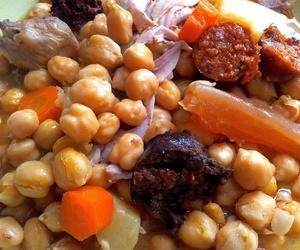 Cocina tradicional en Magaluf