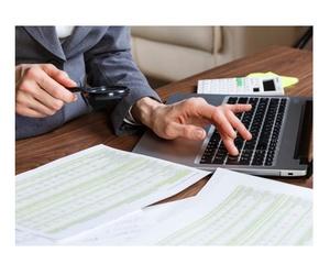 Asesoría fiscal empresas