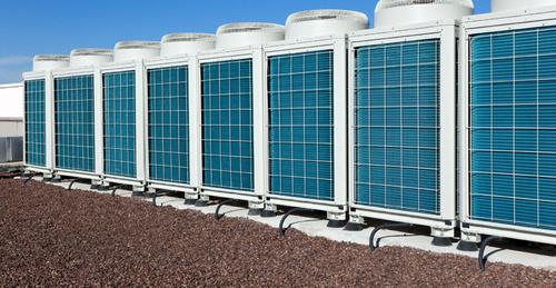 Aire acondicionado y climatización  en Alicante