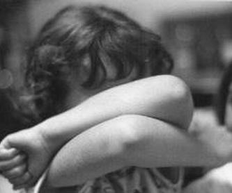 Evaluacion psicologica a buceadores profesionales : Psicología de Julita María TOURIÑO ARAUJO