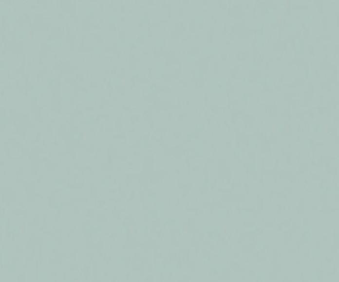 Superpan decor Gris Azulado Liso: Productos y servicios   de Maderas Fernández Garrido, S.A.