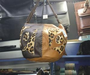 Reparación y venta de bolsos