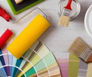 Trabajos de pintura y decoración en Logroño