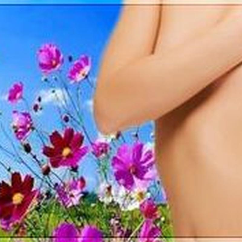 Tratamiento corporal: Productos de Herbolario San Bernardo122