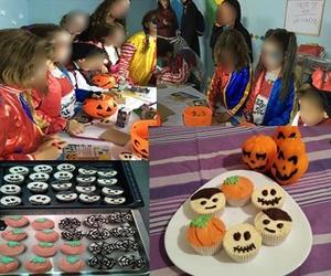 Fiestas temáticas infantiles en Valdemorillo