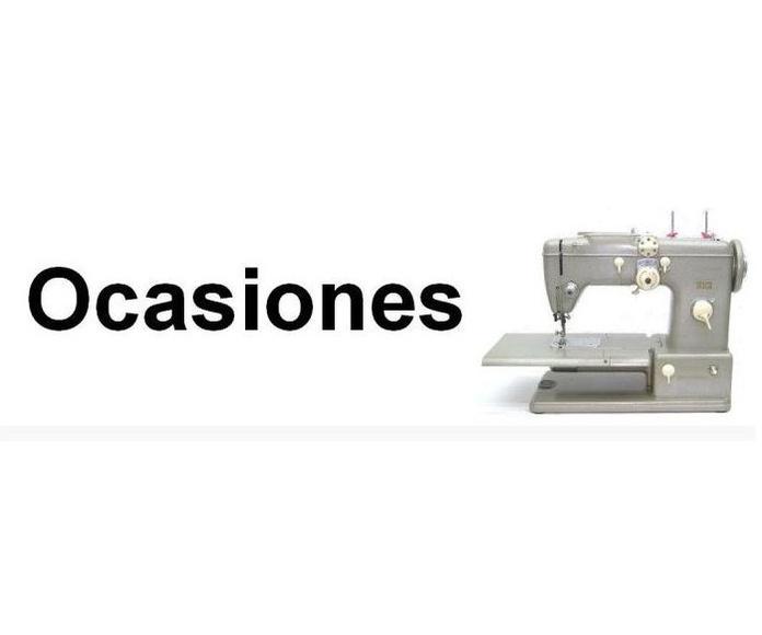 Otras Máquinas: Catálogo de Francisco Aparicio