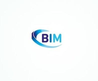 Comienza el congreso BIM Summit 2017