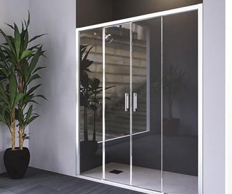 PANTALLA DE PROTECCION : Productos y venta Online de JRG Aluminio - PVC
