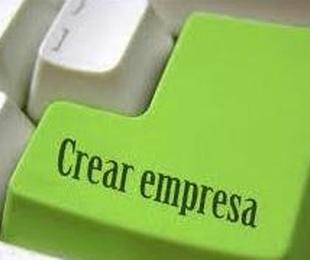 Creación empresas Ourense