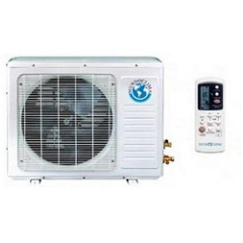 Aire acondicionado: Productos y servicios de Reformas Rigar Redecor