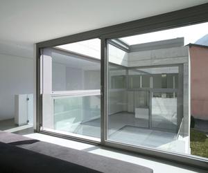 Las mejores ofertas en ventanas de aluminio de Reus