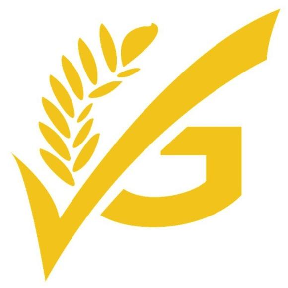 Platos sin gluten: Carta de El Balcón del Brezal