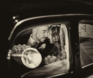 Reportajes de bodas en León