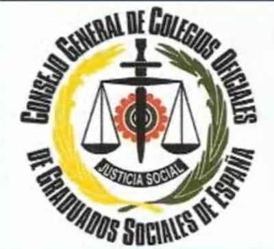 Todos los productos y servicios de Asesorías de empresa: Gesnova Asesores, S.L.