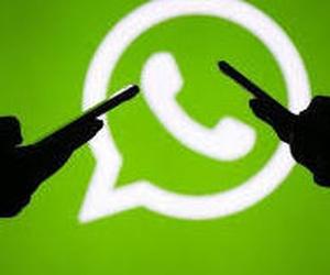 Pedidos de carnicería por Whatsapp en Zaragoza
