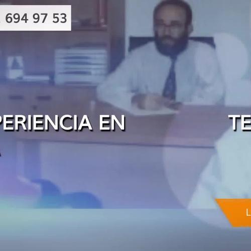 Psicólogos en Leganés | Prada Ruiz Psicólogos