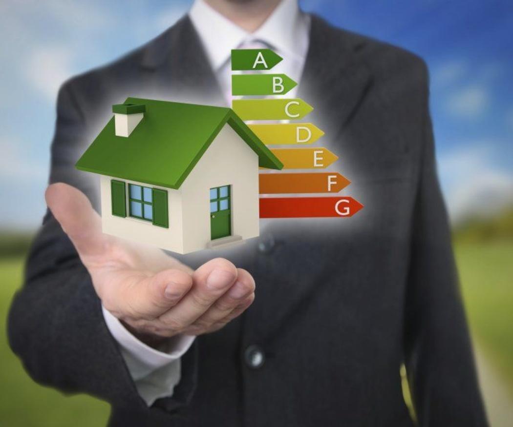 ¿Sabes qué es el certificado de eficiencia energética?