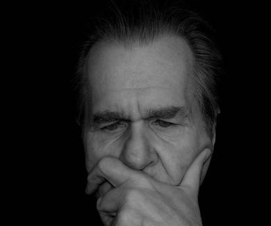 Los pensamientos negativos en la depresión se asocian con sensaciones perceptivas, según un estudio