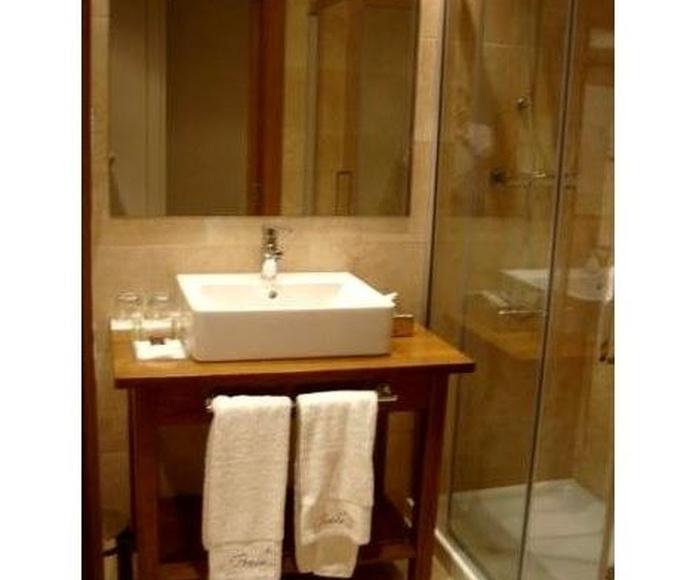 Muebles de baño: Catálogo de Arsyma Alfaro